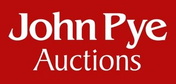 john pye auctions port talbot collection delivery courier